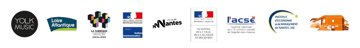 logos_nantes